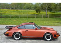 Picture of '84 911 - $42,500.00 - PX8U