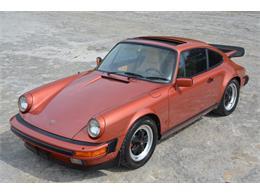 Picture of '84 Porsche 911 - PX8U