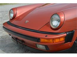 Picture of '84 Porsche 911 Offered by Frazier Motor Car Company - PX8U