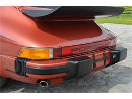 Picture of 1984 Porsche 911 - PX8U