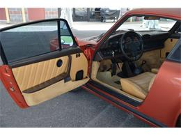 Picture of '84 911 Offered by Frazier Motor Car Company - PX8U