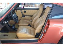 Picture of '84 Porsche 911 - $42,500.00 Offered by Frazier Motor Car Company - PX8U