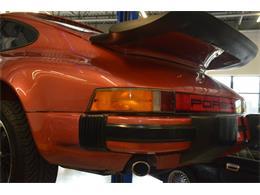 Picture of '84 Porsche 911 - $42,500.00 - PX8U