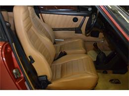 Picture of '84 911 located in Tennessee - $42,500.00 Offered by Frazier Motor Car Company - PX8U