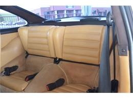 Picture of '84 Porsche 911 located in Tennessee - $42,500.00 - PX8U