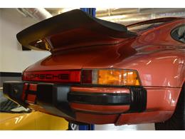 Picture of 1984 911 located in Tennessee - $42,500.00 Offered by Frazier Motor Car Company - PX8U