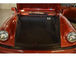 Picture of '84 Porsche 911 located in Lebanon Tennessee - $42,500.00 - PX8U