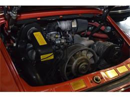 Picture of 1984 911 - $42,500.00 Offered by Frazier Motor Car Company - PX8U