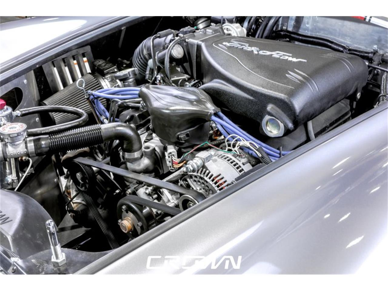 Large Picture of '65 Cobra located in Arizona - PX91