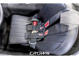 Picture of 1965 Cobra - $39,929.00 Offered by Crown Concepts LLC - PX91