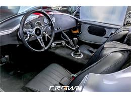 Picture of 1965 Factory Five Cobra Offered by Crown Concepts LLC - PX91
