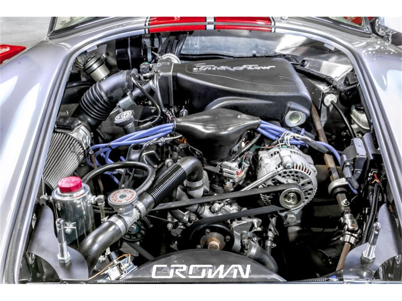 Large Picture of Classic '65 Factory Five Cobra located in Arizona - $39,929.00 - PX91