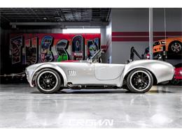 Picture of 1965 Factory Five Cobra - PX91