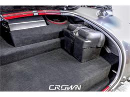 Picture of '65 Cobra located in Arizona - $39,929.00 Offered by Crown Concepts LLC - PX91