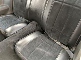 Picture of '78 Chevrolet Camaro located in Iowa - $20,995.00 - PX97