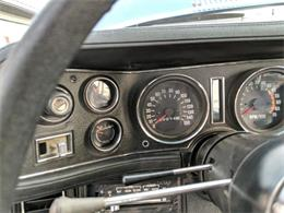 Picture of '78 Camaro located in Spirit Lake Iowa Auction Vehicle Offered by Cruz'n Motors - PX97