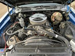 Picture of '78 Chevrolet Camaro - $20,995.00 - PX97
