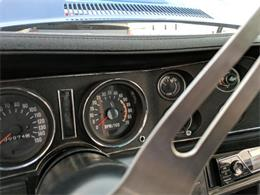 Picture of 1978 Camaro - $20,995.00 - PX97