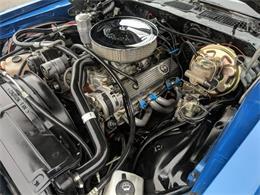 Picture of '78 Chevrolet Camaro located in Iowa - PX97