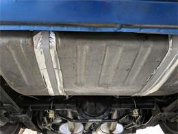 Picture of '78 Camaro located in Spirit Lake Iowa - PX97