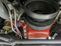 Picture of 1978 Camaro - PX97
