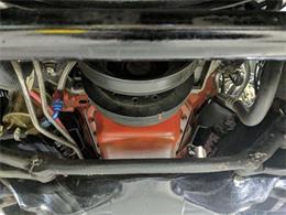 Picture of '78 Camaro - PX97