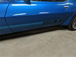 Picture of 1978 Camaro located in Spirit Lake Iowa - $20,995.00 Offered by Cruz'n Motors - PX97