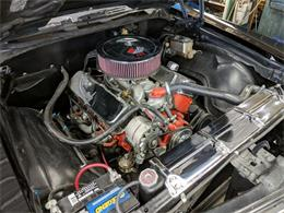 Picture of '71 Chevelle - PX98
