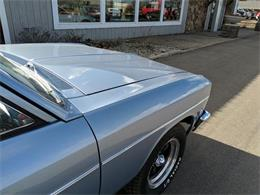 Picture of '66 Chevelle - PX9A