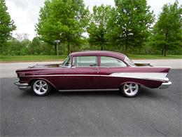 Picture of '57 Bel Air - PX9G