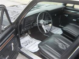 Picture of '70 Nova - PX9I