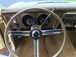 Picture of '67 Camaro - PX9J