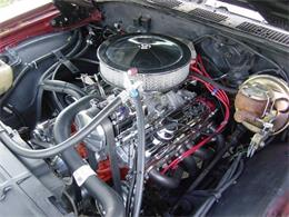 Picture of '71 Chevelle - PX9K