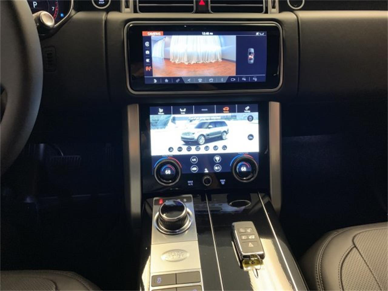 Large Picture of '19 Range Rover - PX9L
