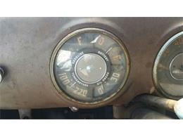 Picture of 1952 3100 Offered by Hoyle Auto Sales - PX9M