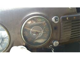 Picture of '52 Chevrolet 3100 Offered by Hoyle Auto Sales - PX9M