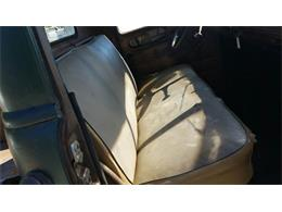 Picture of '52 Chevrolet 3100 - $10,995.00 Offered by Hoyle Auto Sales - PX9M