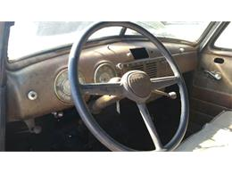 Picture of Classic 1952 Chevrolet 3100 - $10,995.00 Offered by Hoyle Auto Sales - PX9M