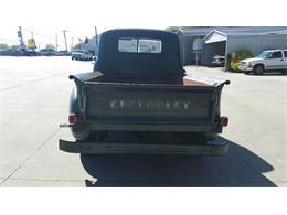 Picture of Classic 1952 3100 located in Taylorsville North Carolina - $12,995.00 Offered by Hoyle Auto Sales - PX9M