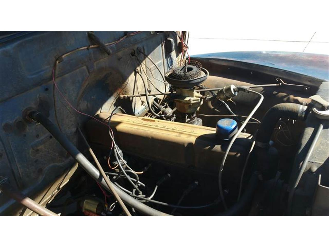 Large Picture of Classic '52 Chevrolet 3100 - $10,995.00 - PX9M