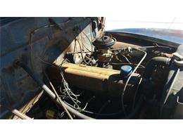 Picture of '52 Chevrolet 3100 - $10,995.00 - PX9M
