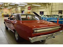 Picture of '68 Road Runner - PX9S