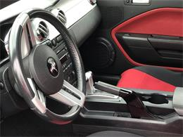 Picture of '07 Mustang GT located in Virginia - $20,000.00 - PX9X