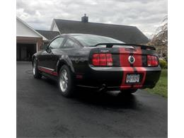 Picture of '07 Ford Mustang GT Offered by a Private Seller - PX9X