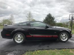 Picture of 2007 Ford Mustang GT - $20,000.00 - PX9X