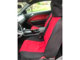 Picture of 2007 Ford Mustang GT located in Virginia Offered by a Private Seller - PX9X