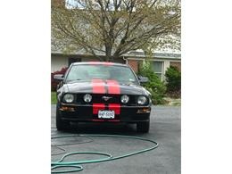 Picture of 2007 Ford Mustang GT located in Churchville Virginia - $20,000.00 - PX9X