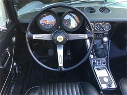 Picture of '71 Spider - PX9Y