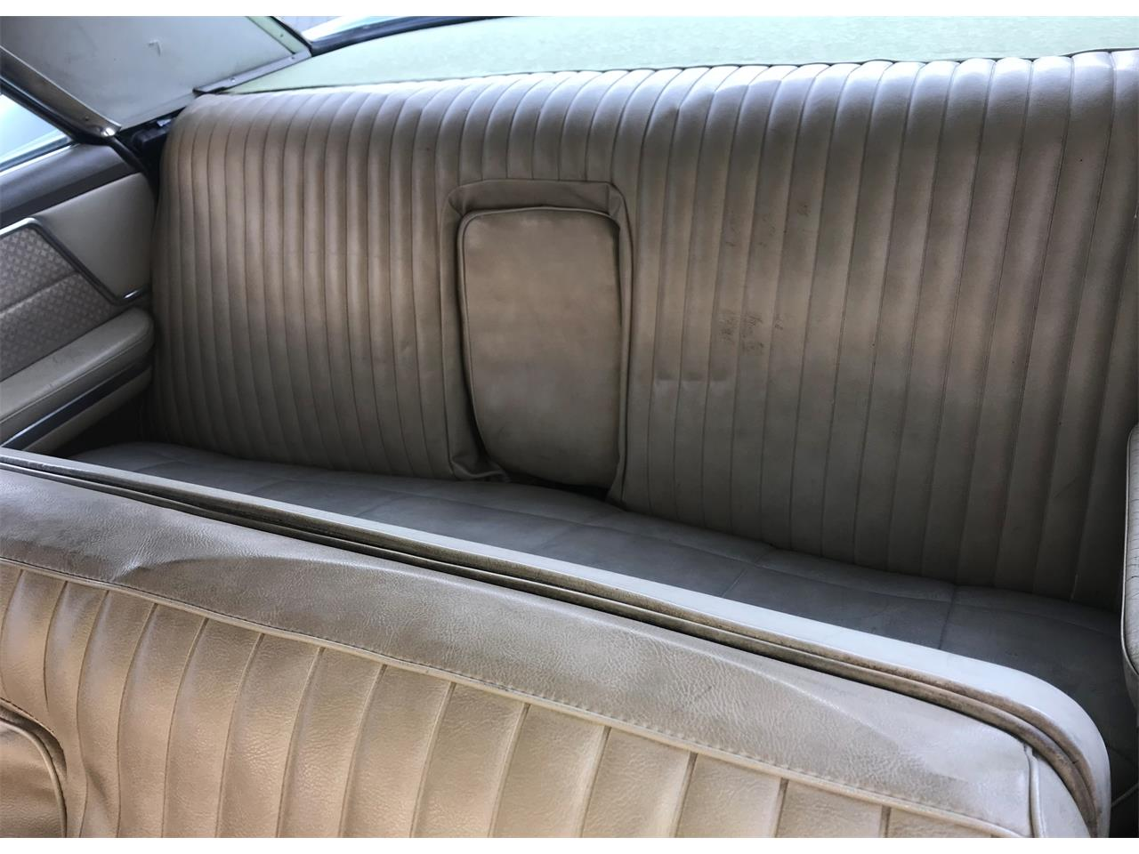 Large Picture of Classic 1963 DeVille located in Burbank  California Offered by a Private Seller - PXA3