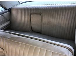 Picture of Classic 1963 Cadillac DeVille located in Burbank  California Offered by a Private Seller - PXA3